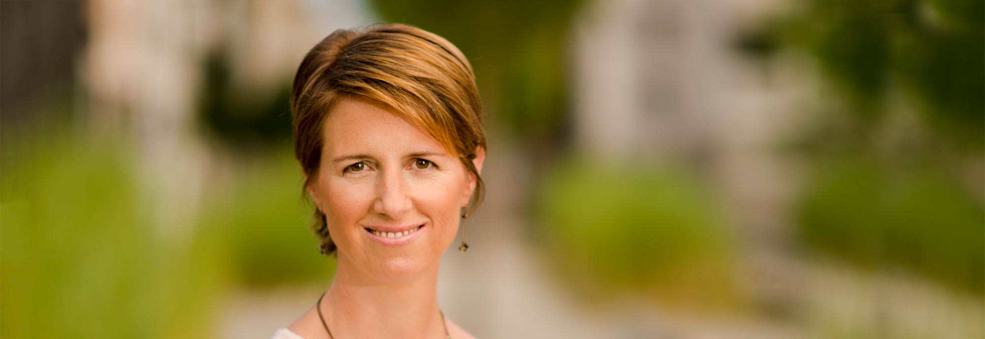 Astrid Rompolt